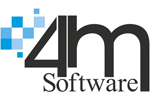 4M Software